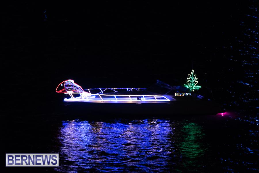 2018-Christmas-Boat-Parade-Hamilton-JM-23