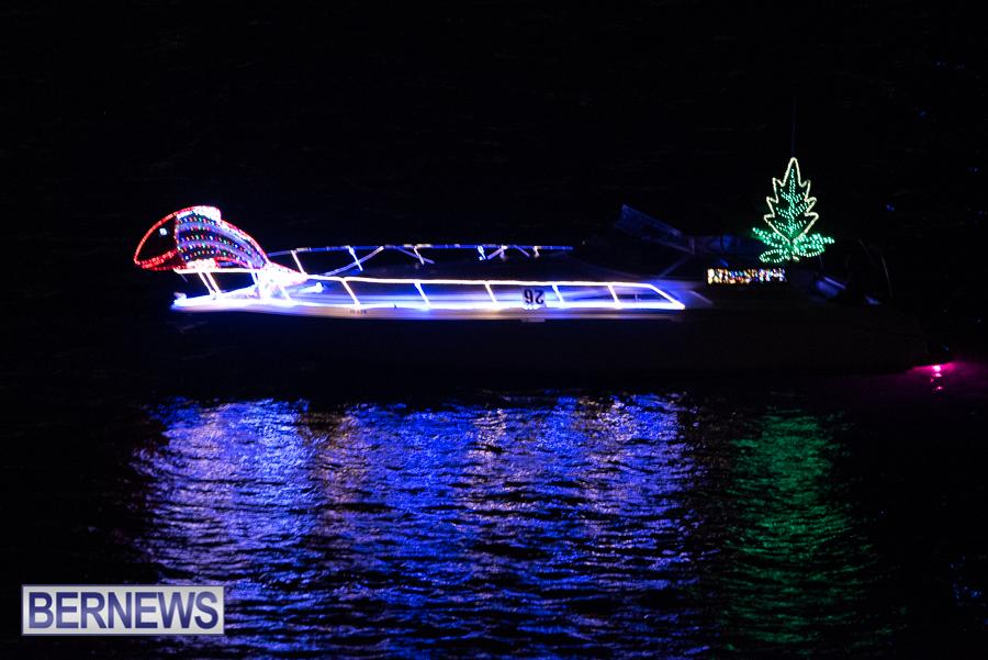 2018-Christmas-Boat-Parade-Hamilton-JM-24