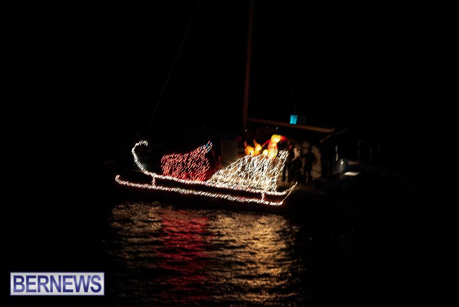 2018-Christmas-Boat-Parade-Hamilton-JM-26
