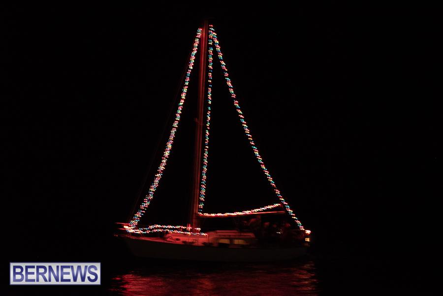 2018-Christmas-Boat-Parade-Hamilton-JM-28