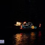 2018 Christmas Boat Parade Hamilton JM (29)