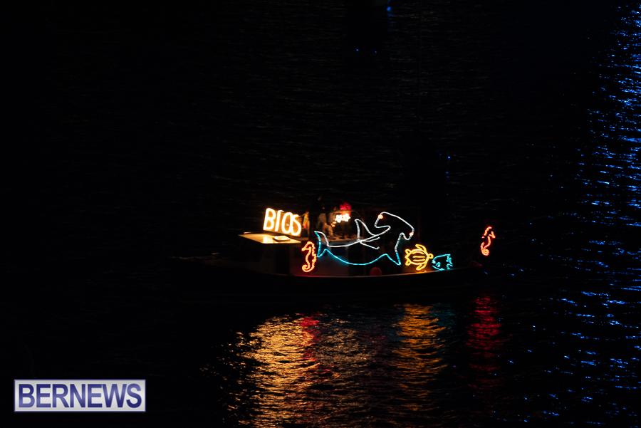 2018-Christmas-Boat-Parade-Hamilton-JM-29