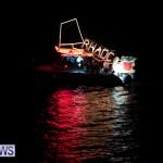 2018 Christmas Boat Parade Hamilton JM (3)