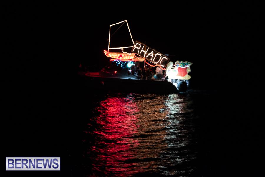 2018-Christmas-Boat-Parade-Hamilton-JM-3