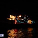 2018 Christmas Boat Parade Hamilton JM (30)