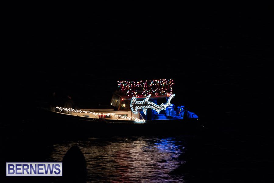 2018-Christmas-Boat-Parade-Hamilton-JM-32