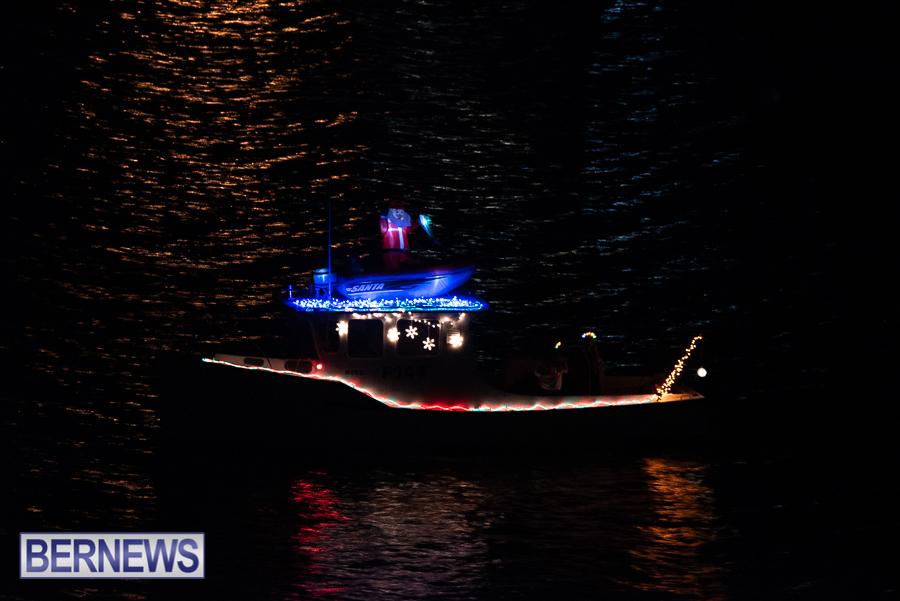 2018-Christmas-Boat-Parade-Hamilton-JM-34