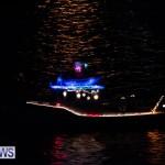 2018 Christmas Boat Parade Hamilton JM (35)