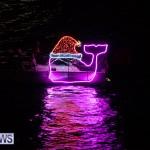 2018 Christmas Boat Parade Hamilton JM (4)