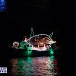 2018 Christmas Boat Parade Hamilton JM (45)