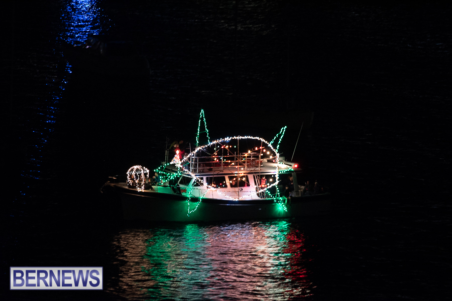 2018-Christmas-Boat-Parade-Hamilton-JM-45