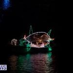 2018 Christmas Boat Parade Hamilton JM (46)