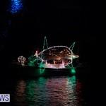 2018 Christmas Boat Parade Hamilton JM (47)