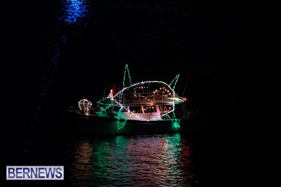 2018-Christmas-Boat-Parade-Hamilton-JM-47