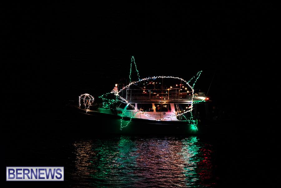 2018-Christmas-Boat-Parade-Hamilton-JM-48