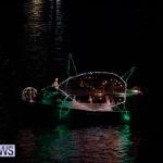 2018 Christmas Boat Parade Hamilton JM (49)