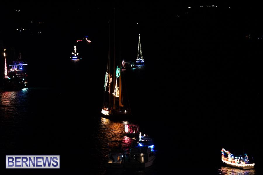 2018-Christmas-Boat-Parade-Hamilton-JM-5