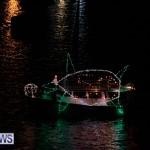 2018 Christmas Boat Parade Hamilton JM (50)