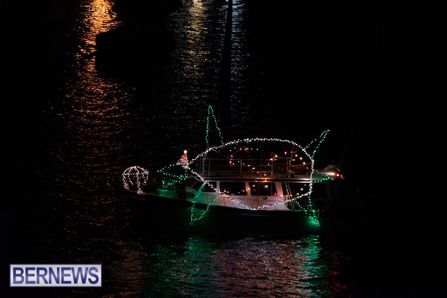 2018-Christmas-Boat-Parade-Hamilton-JM-50