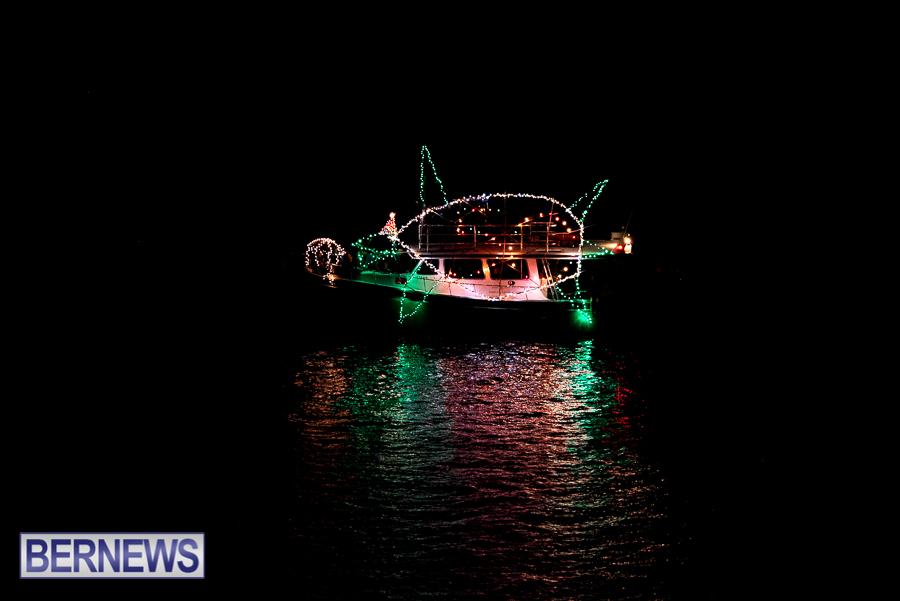 2018-Christmas-Boat-Parade-Hamilton-JM-51