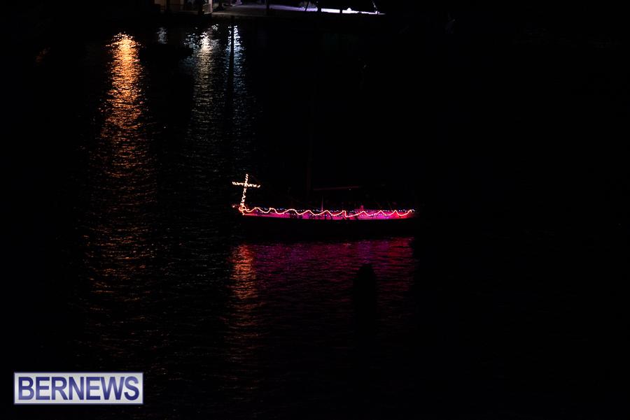 2018-Christmas-Boat-Parade-Hamilton-JM-53