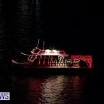2018 Christmas Boat Parade Hamilton JM (54)