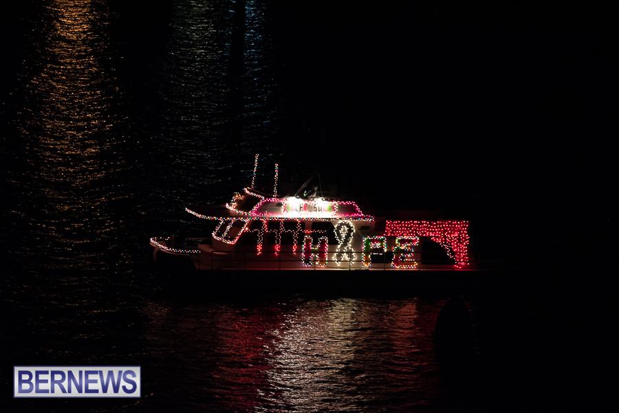2018-Christmas-Boat-Parade-Hamilton-JM-54