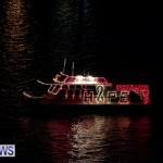 2018 Christmas Boat Parade Hamilton JM (55)