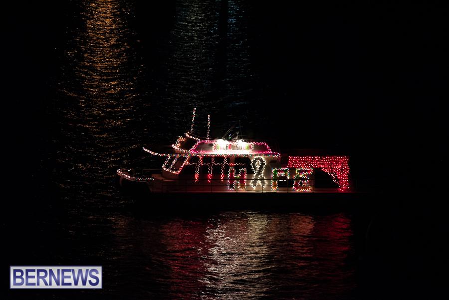 2018-Christmas-Boat-Parade-Hamilton-JM-55