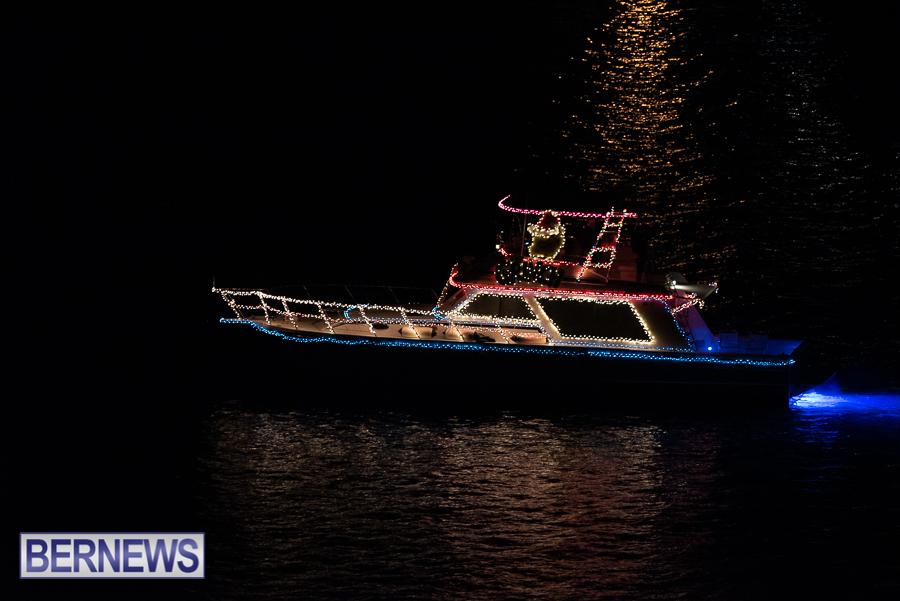 2018-Christmas-Boat-Parade-Hamilton-JM-57