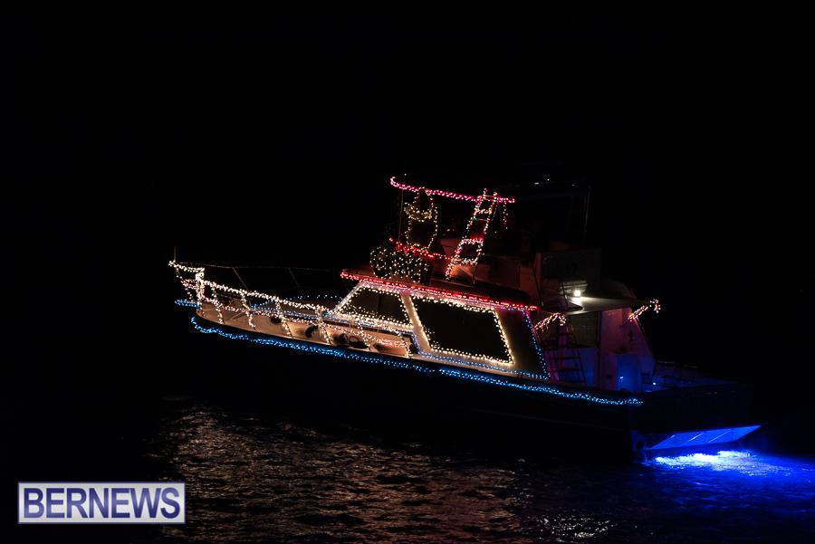 2018-Christmas-Boat-Parade-Hamilton-JM-59