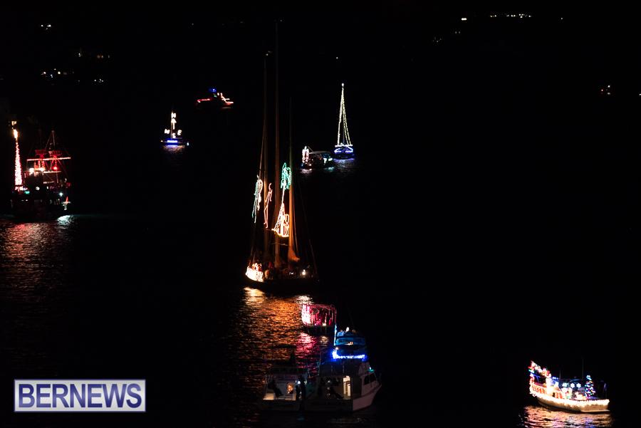 2018-Christmas-Boat-Parade-Hamilton-JM-6