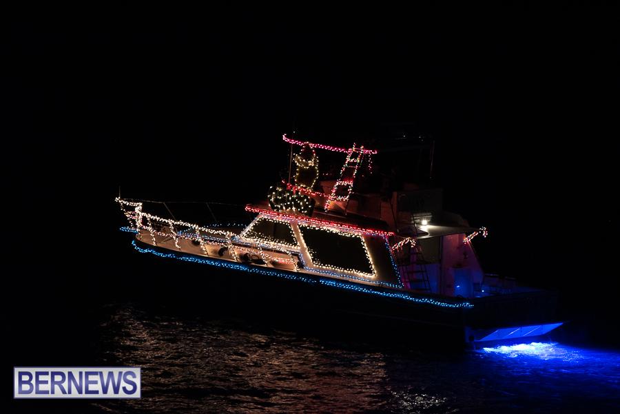 2018-Christmas-Boat-Parade-Hamilton-JM-60