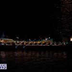 2018 Christmas Boat Parade Hamilton JM (61)