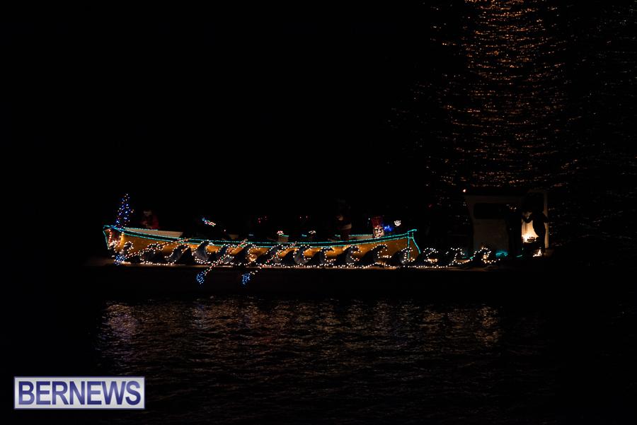 2018-Christmas-Boat-Parade-Hamilton-JM-61