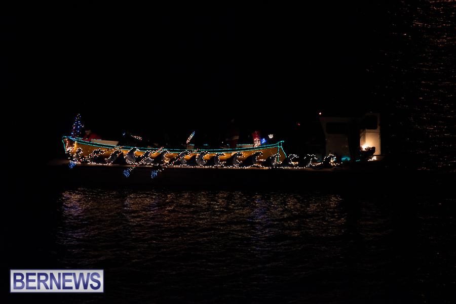 2018-Christmas-Boat-Parade-Hamilton-JM-62