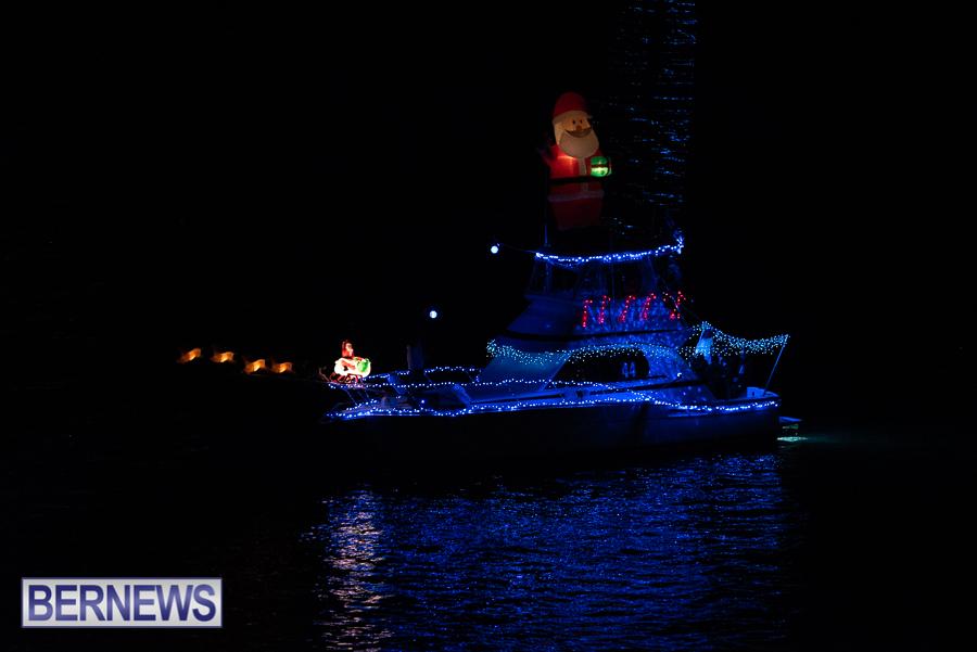 2018-Christmas-Boat-Parade-Hamilton-JM-63