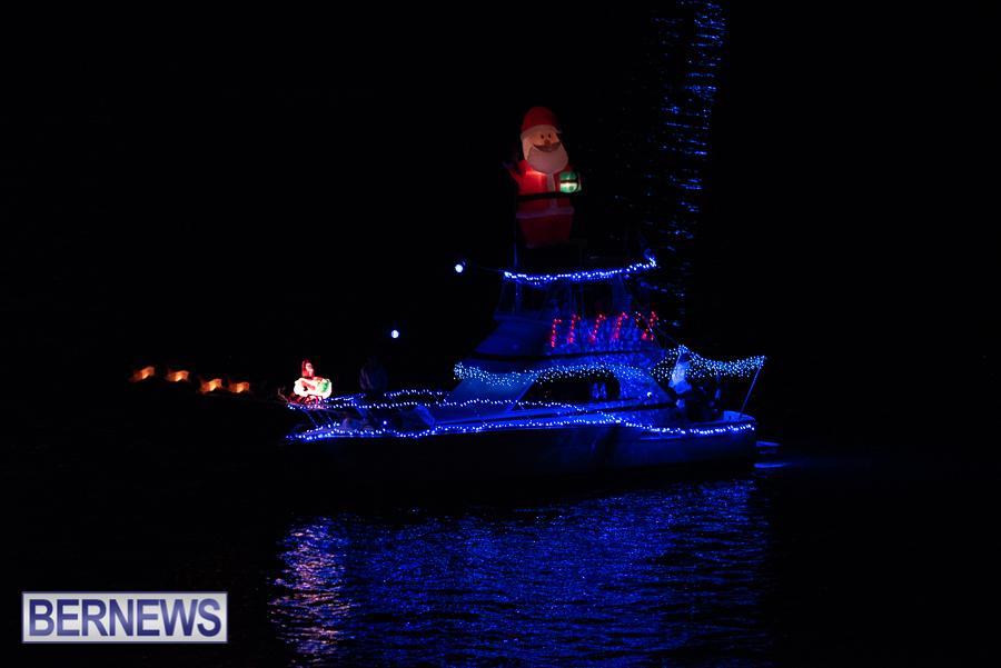 2018-Christmas-Boat-Parade-Hamilton-JM-64