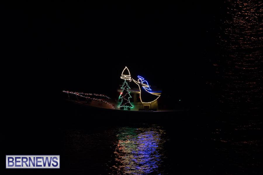 2018-Christmas-Boat-Parade-Hamilton-JM-66