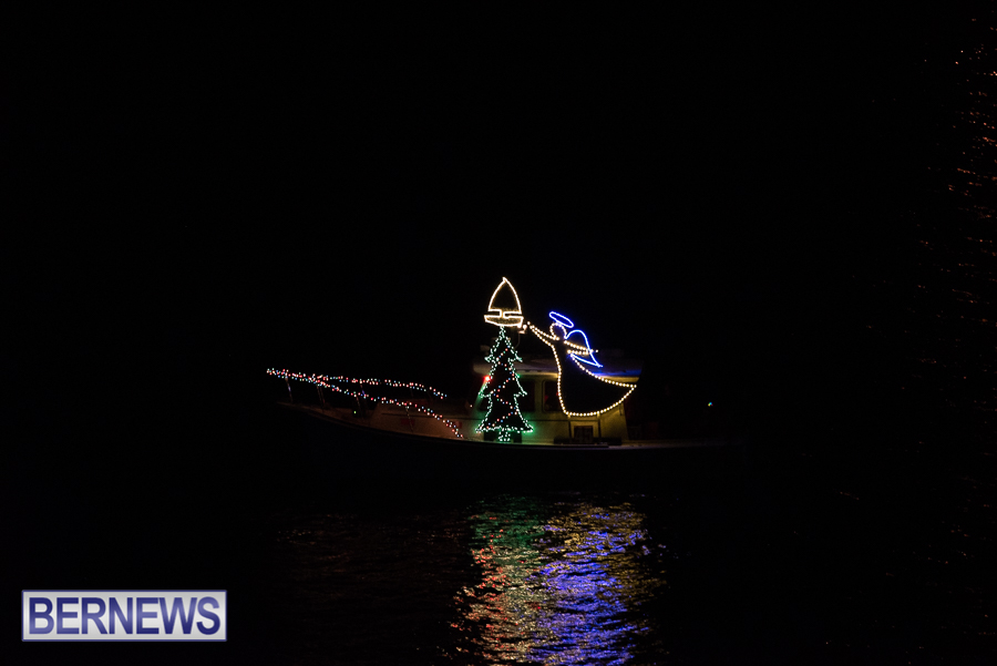 2018-Christmas-Boat-Parade-Hamilton-JM-67