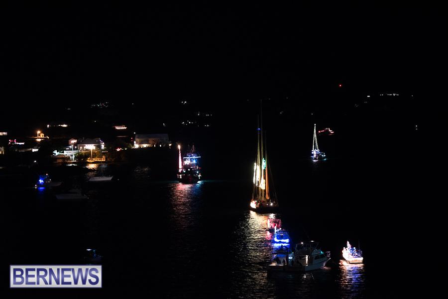 2018-Christmas-Boat-Parade-Hamilton-JM-7