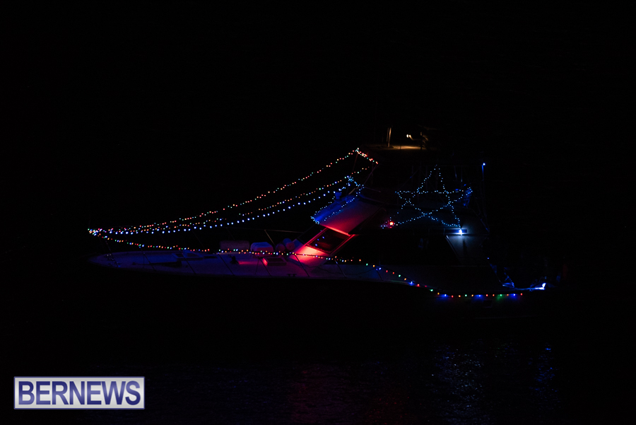 2018-Christmas-Boat-Parade-Hamilton-JM-71