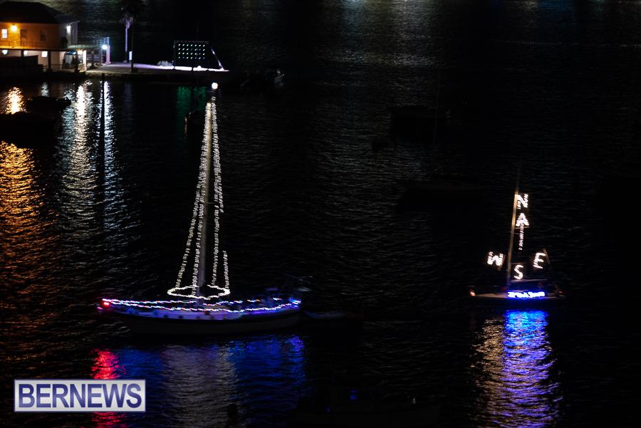 2018-Christmas-Boat-Parade-Hamilton-JM-78