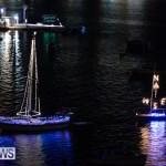 2018 Christmas Boat Parade Hamilton JM (79)