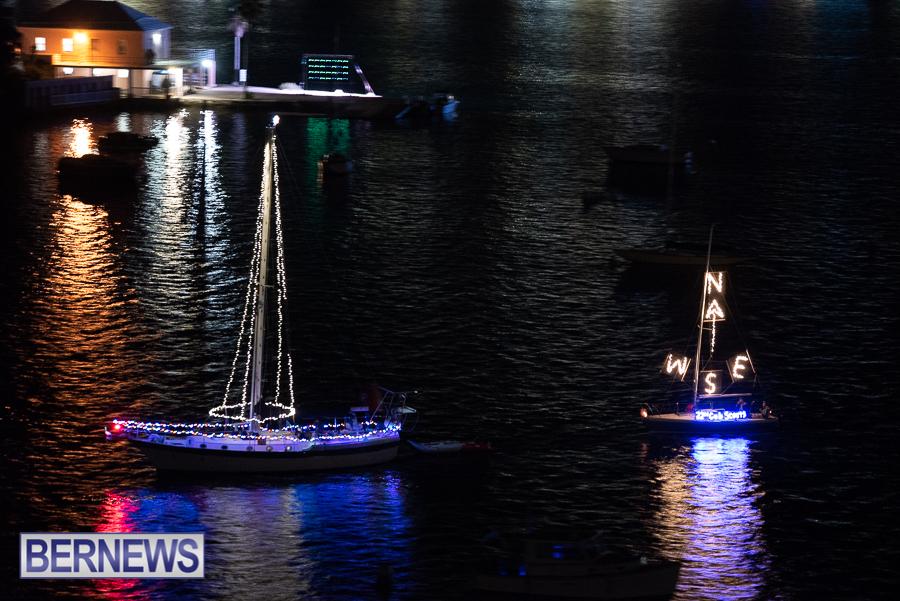 2018-Christmas-Boat-Parade-Hamilton-JM-79