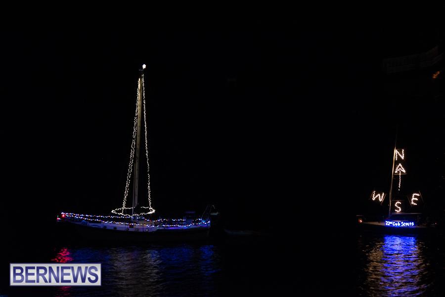 2018-Christmas-Boat-Parade-Hamilton-JM-80
