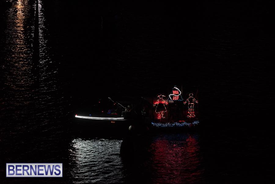 2018-Christmas-Boat-Parade-Hamilton-JM-81