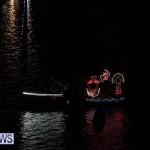 2018 Christmas Boat Parade Hamilton JM (83)