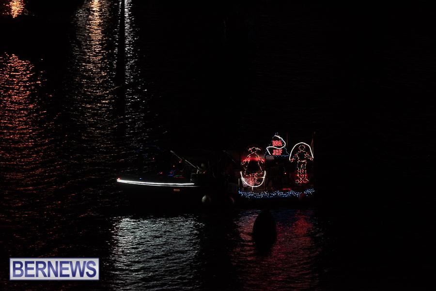 2018-Christmas-Boat-Parade-Hamilton-JM-83