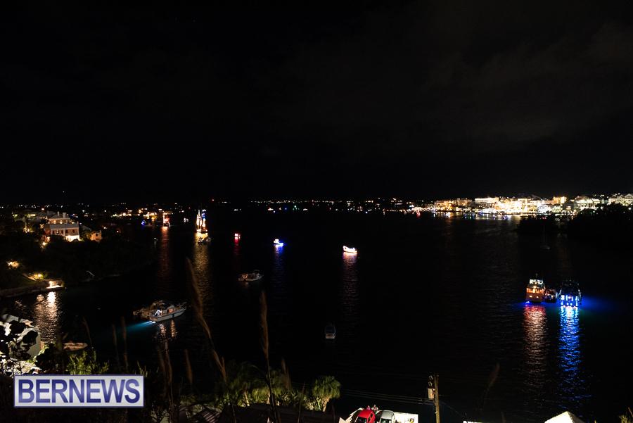 2018-Christmas-Boat-Parade-Hamilton-JM-86